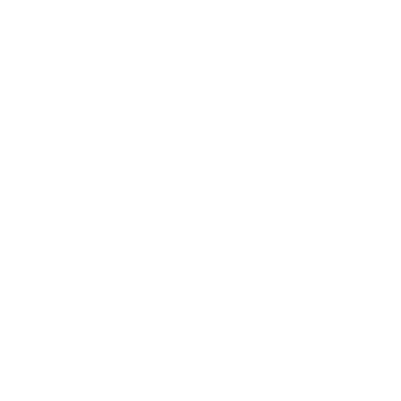 Cobleskill Golf and Country Club